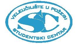 SC Požega Logo